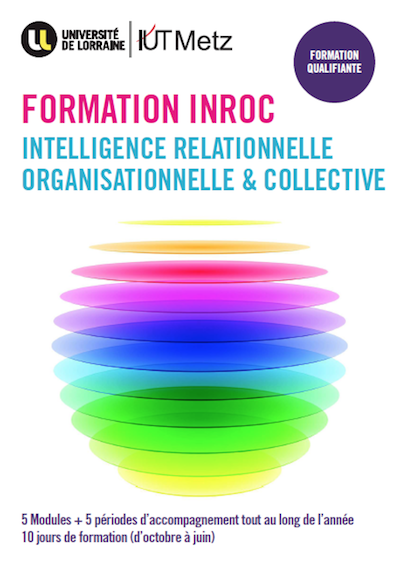 formation-INROC-IUT-Metz.png