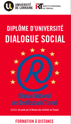du-dialogue-social-irt.png