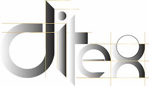 DITEX-logo-grism%C3%A9tal-or.jpg