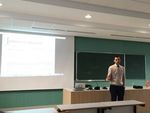 presentation-master-vsoc_knauf_interventions_professionnels.jpg