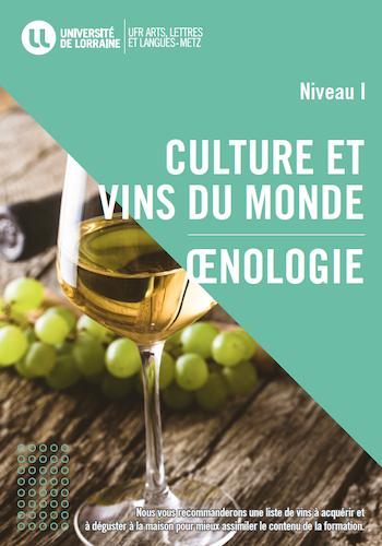 culture_vins_monde_niveau1.png