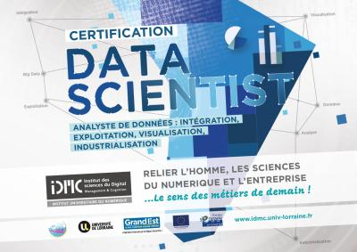 IDMC_DATA-SCIENTIST_VISUEL.jpg